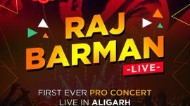 Raj Barman Plexus 500